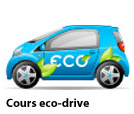 Cours ecodrive